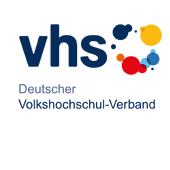 20326988-20327244-1-vhs_dvv_logo_neu