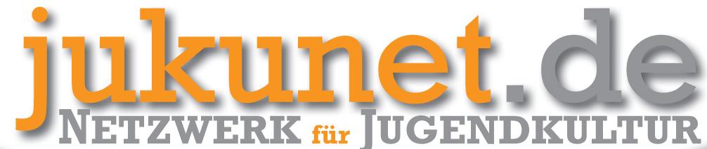 Flyer_DINlang_jukunet_vorderseite06.indd