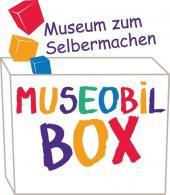 MuseobilBOX logo