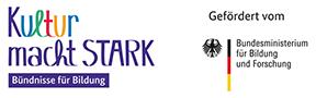 logo-kultur-macht-stark-bmbf